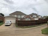 2804 Tallahassee Court - Photo 9