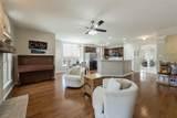 3405 Fallbrook Drive - Photo 10