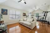 3405 Fallbrook Drive - Photo 16