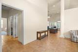 112 Valley View - Photo 10