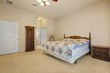 112 Valley View - Photo 26
