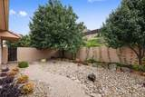 112 Valley View - Photo 37
