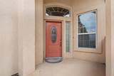 112 Valley View - Photo 7