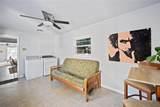 206 Hampton Road - Photo 13