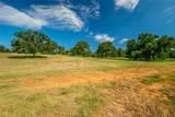 1406 Ridge Circle - Photo 3