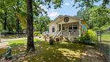 115 Mohican Trail - Photo 1