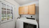 115 Mohican Trail - Photo 10