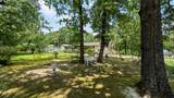 115 Mohican Trail - Photo 4