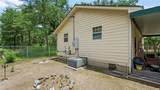 115 Mohican Trail - Photo 7