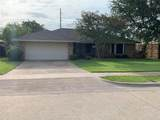 1877 Cliff View Drive - Photo 1