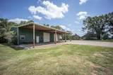 1436 W State Highway 154 - Photo 27