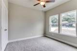 228 Chevy Chase Drive - Photo 12