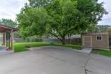 5700 Wessex Avenue - Photo 26