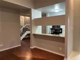 6220 Bentwood Trail - Photo 6