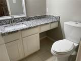6220 Bentwood Trail - Photo 8