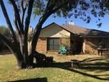 5715 Bramblewood Court - Photo 1