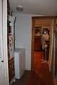 4700 Cedar Lane - Photo 13