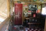 4700 Cedar Lane - Photo 4