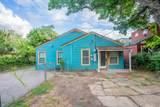 4604 Calmont Avenue - Photo 5