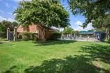605 Cedarwood Drive - Photo 33