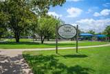 605 Cedarwood Drive - Photo 35