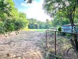117 Colonial Parkway - Photo 18
