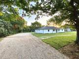 117 Colonial Parkway - Photo 27
