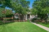 3837 Montecito Drive - Photo 1