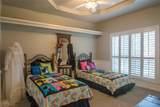3837 Montecito Drive - Photo 30