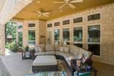 3837 Montecito Drive - Photo 38