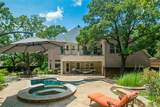 3837 Montecito Drive - Photo 39
