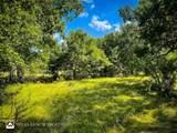 TBD4 Fm Road 207 - Photo 12