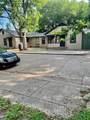 3819 Elsie Faye Heggins Street - Photo 1