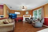 8508 Hawks Nest Drive - Photo 6