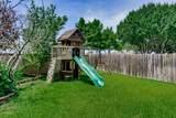 7003 Park Hill Trail - Photo 31