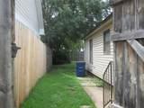 5700 Monticello Avenue - Photo 10