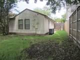 5700 Monticello Avenue - Photo 16
