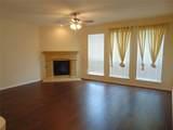 8637 Vista Grande Drive - Photo 2