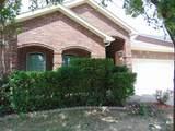 8637 Vista Grande Drive - Photo 25