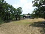 155 Spring Valley Road - Photo 10