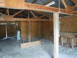 155 Spring Valley Road - Photo 13