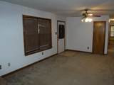 155 Spring Valley Road - Photo 15