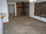155 Spring Valley Road - Photo 16