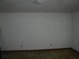 155 Spring Valley Road - Photo 19