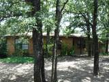 155 Spring Valley Road - Photo 2
