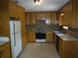 155 Spring Valley Road - Photo 20