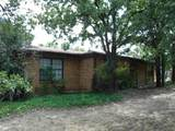 155 Spring Valley Road - Photo 3