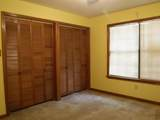 155 Spring Valley Road - Photo 33