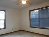 155 Spring Valley Road - Photo 38