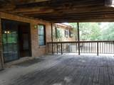 155 Spring Valley Road - Photo 39